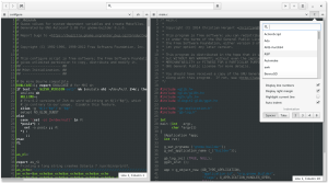 gnome-builder-dark-theme