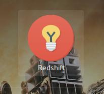 redshi